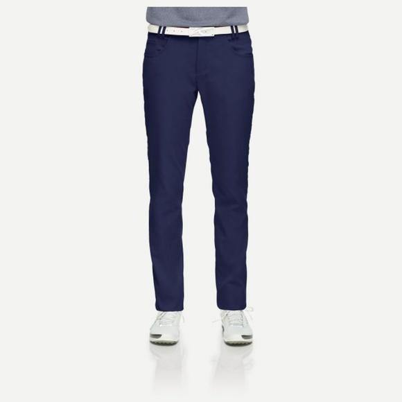 KJUS Pants - New KJUS women pants size 42 XL